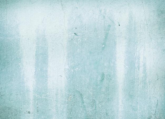 Concept de mur de texture de fond de matériau concret grunge