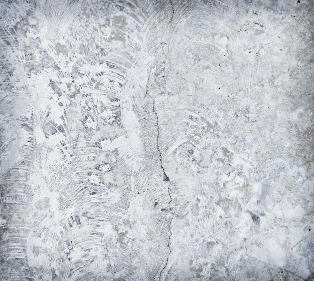 Concept de papier peint texturé élément de conception de mur en béton