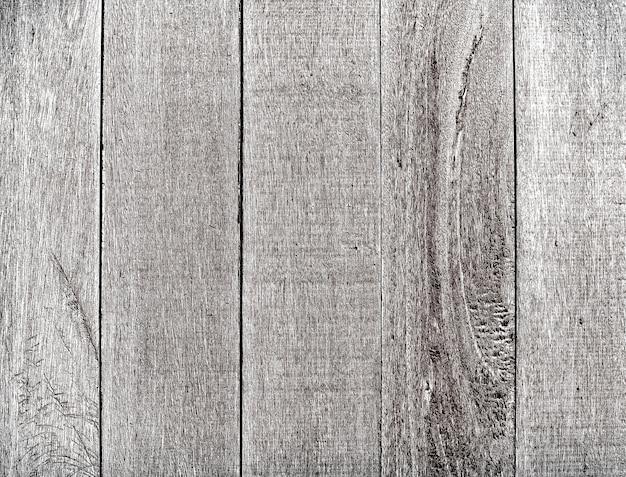 Concept de planches de bois texturé