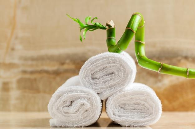 Concept spa