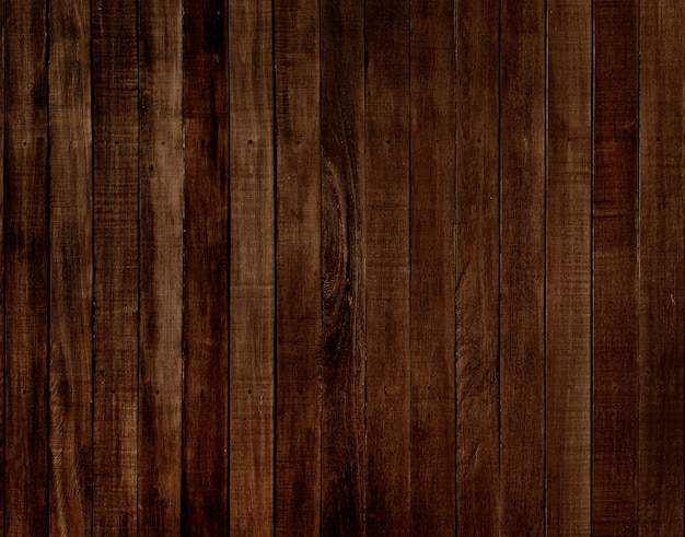 Concept de texture de fond d'écran en bois matériel