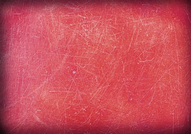 Concept de texture de fond de matériau rayé de béton