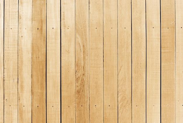 Concept de texture de fond de matériau rayé en bois