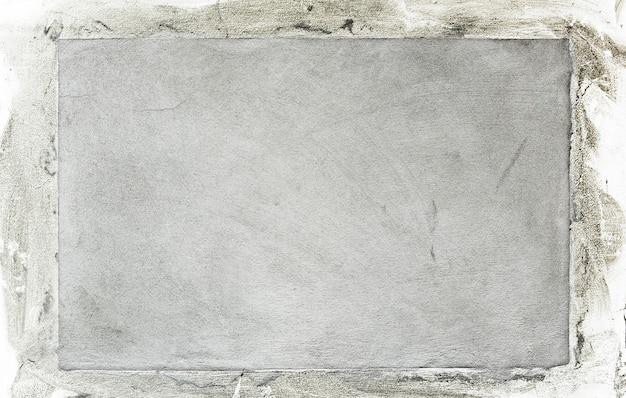 Concept de texture de fond de matériau rayé de mur en béton