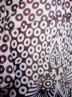 La conception de couleur pleine toile, couleurs, design