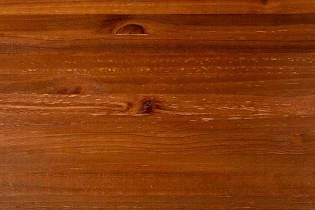 Conception de fond en bois ancien