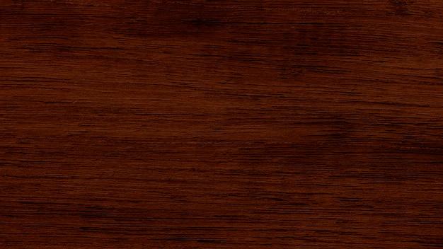 Conception de fond texturé en bois de noyer