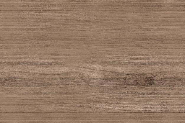 Conception De Fond Texturé De Plancher En Bois Photo gratuit