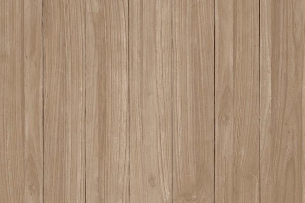 Conception de fond texturé de plancher en bois