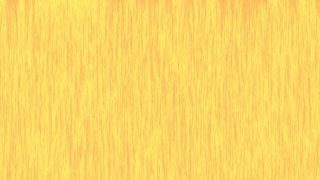 Conception graphique d'arrière-plans de texture en bois jaune, art numérique, papier peint flou doux de parquet