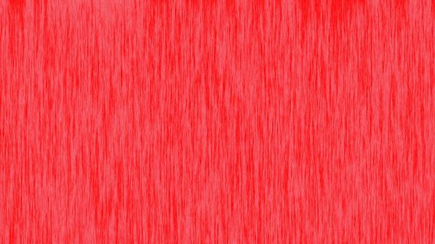 Conception graphique d'arrière-plans de texture en bois rouge, art numérique, papier peint flou doux de parquet