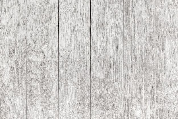 Conception de texture de fond en bois gris