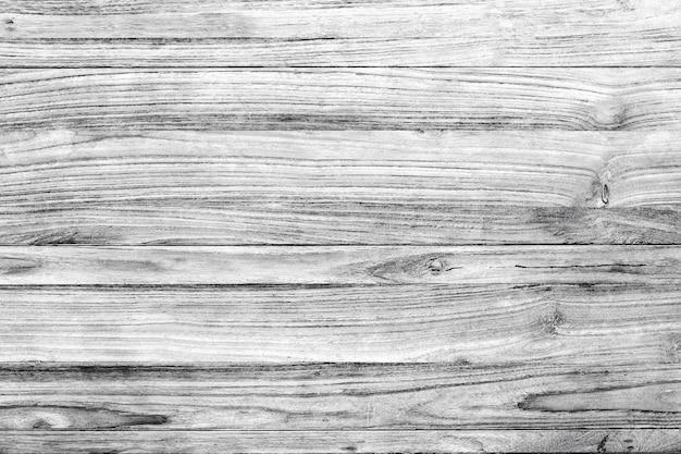 Conception texturée en bois gris