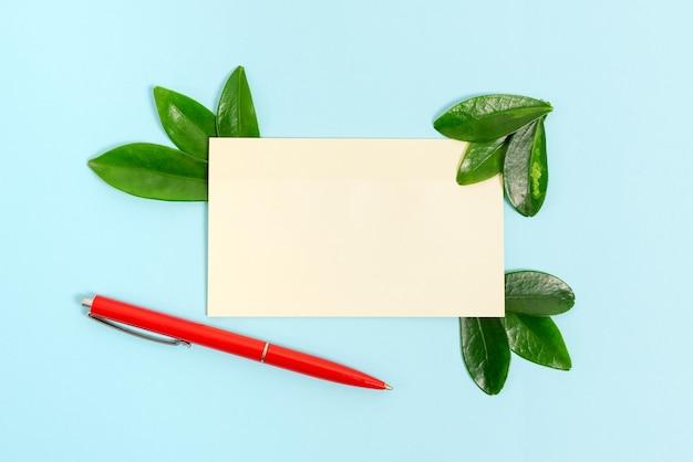Conceptions d'idées de présentation sur le thème de la nature, affichage de matériaux renouvelables, création de produits durables, matériaux organiques, planification de conception de jardinage, idée de printemps
