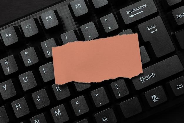 Connecter des amis en ligne, faire des connaissances internet, créer un cyberenvironnement sûr, rechercher de nouvelles idées, collecter des informations, outil académique moderne