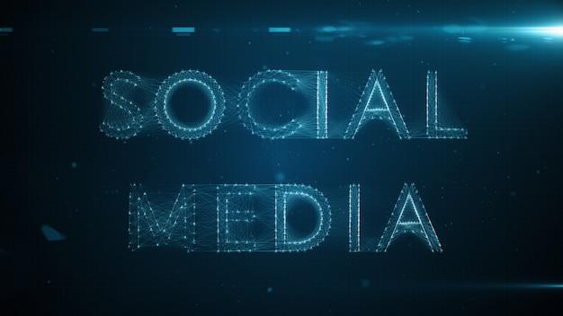 Connecter les gens sur internet