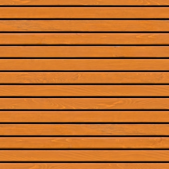 Conseil horizontal lisse couleur moutarde pour l'intérieur d'une maison privée.le fond ou le texte