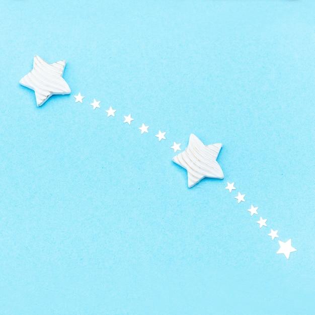 Constellation du zodiaque bélier