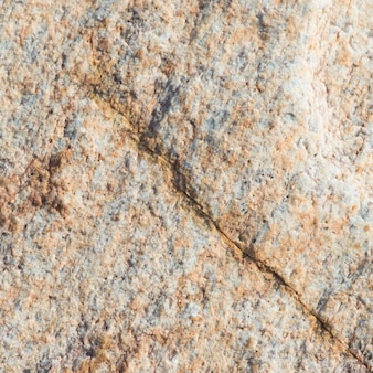 Construction beige surface du matériau de marbre