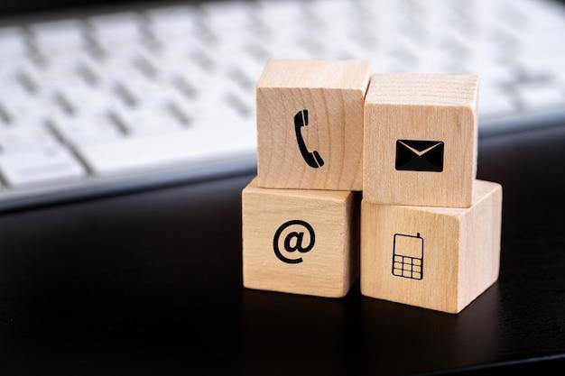 Contactez-nous (personnes du service d'assistance clientèle connect) appelez l'assistance clientèle