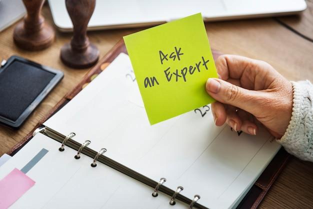 Contactez-nous question service client concept support