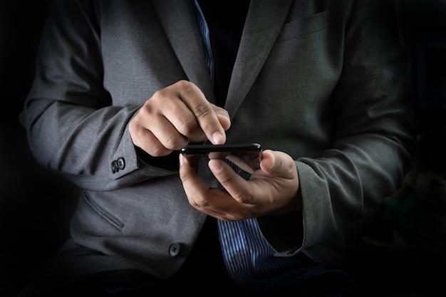 Contactez-nous (service clientèle hotline people connect) appelez le service clientèle