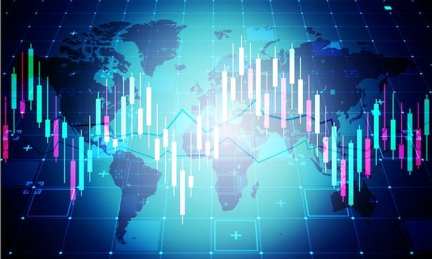 Contexte commercial numérique