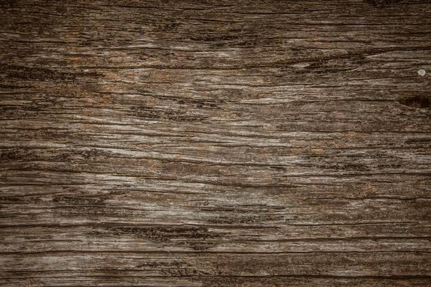 Contexte de la texture bois