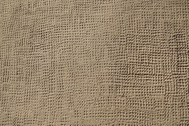 Contexte. texture. pierre dans la vieille ville