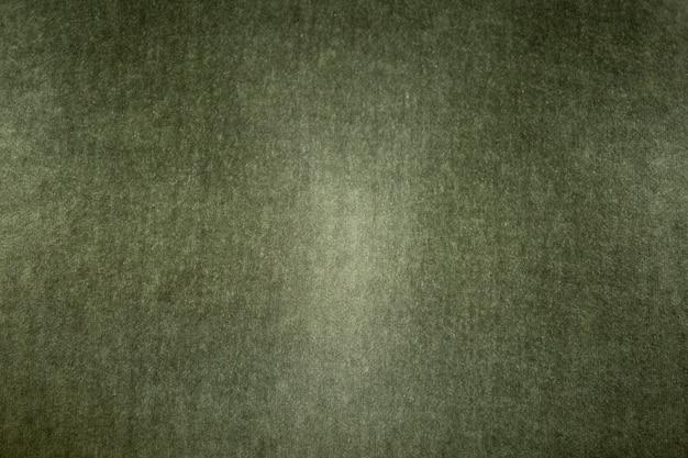 Contexte d'un vieux murs verts sales