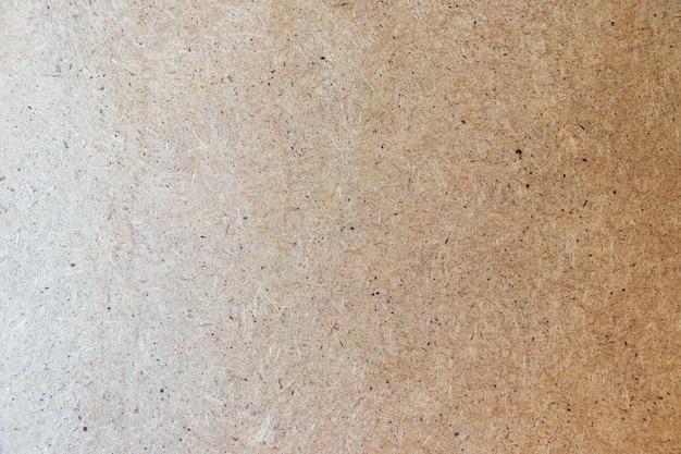 Contre-plaqué. série de textures de bois très détaillées.