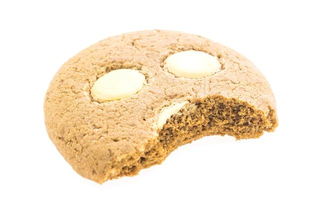 Cookies isolés