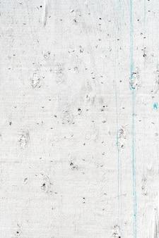 Copie espace blanc à l'extérieur vieux mur