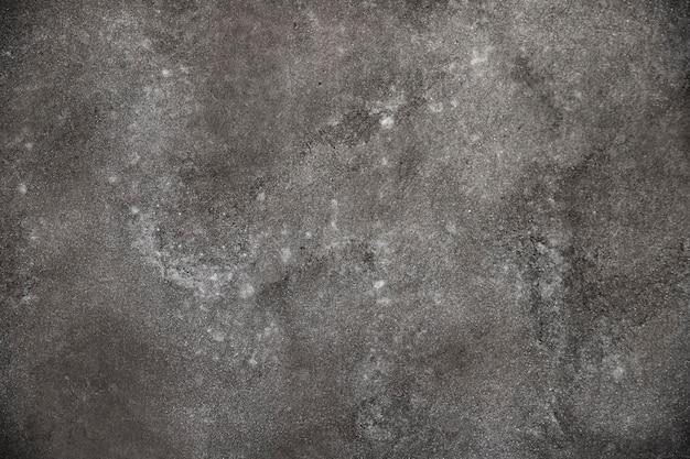 Copier l'espace peint mur de béton gris clair
