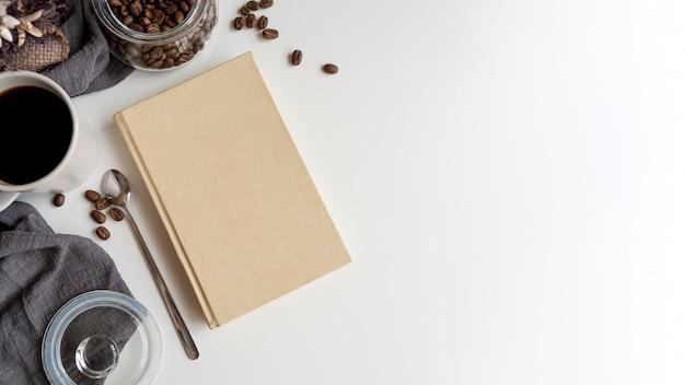 Copier le fond de l'espace avec le bloc-notes