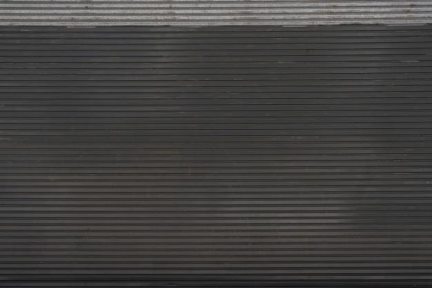 Copier la texture de l'espace mur extérieur