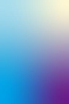 Couche multicolore à appliquer aux textures d'arrière-plans de photos
