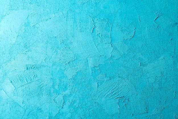 Couleur de ciment mural avec surface rugueuse.