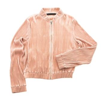 Couleur élégance vêtements vêtements vêtements