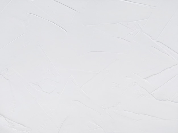 Couleur gris texture motif abstrait