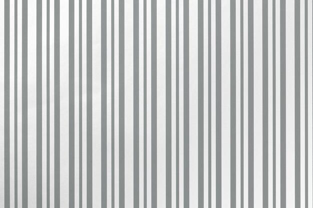 Couleur tendance pantone de l'année 2021 ultimate ou gris neutre.