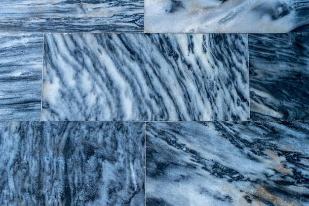 Couleur de texture marbre et fond grunge, résumé