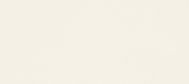 Couleur de texture de peau en cuir véritable aigrette blanche.