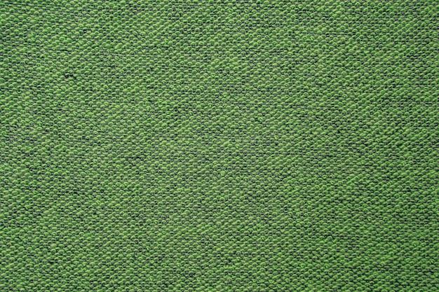 Coup de macro d'un fond de texture éponge.