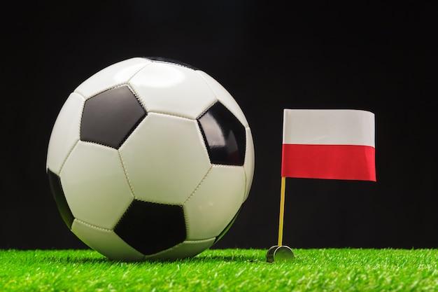 Coupe du monde, russie 2018