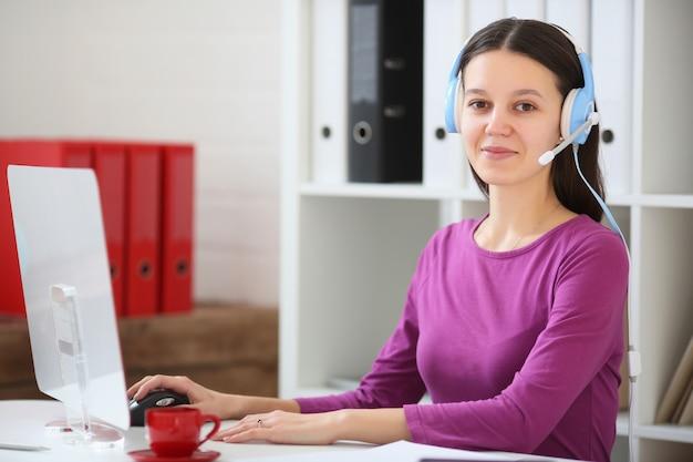 Cours en ligne pour les enseignants en milieu de travail