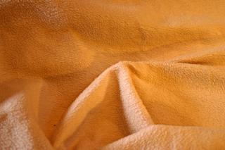 Couverture en laine polaire, une couverture