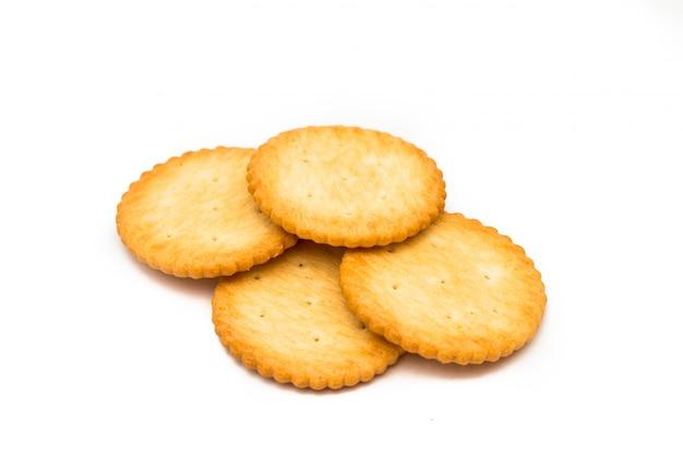 Cracker cercle