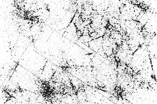 Cratch grunge urban backgroundgrunge noir et blanc détresse texturegrunge rugueux sale fond