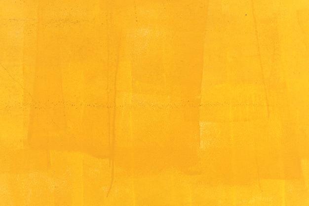 Creative commons 0 peinture texture orange jaune cc0
